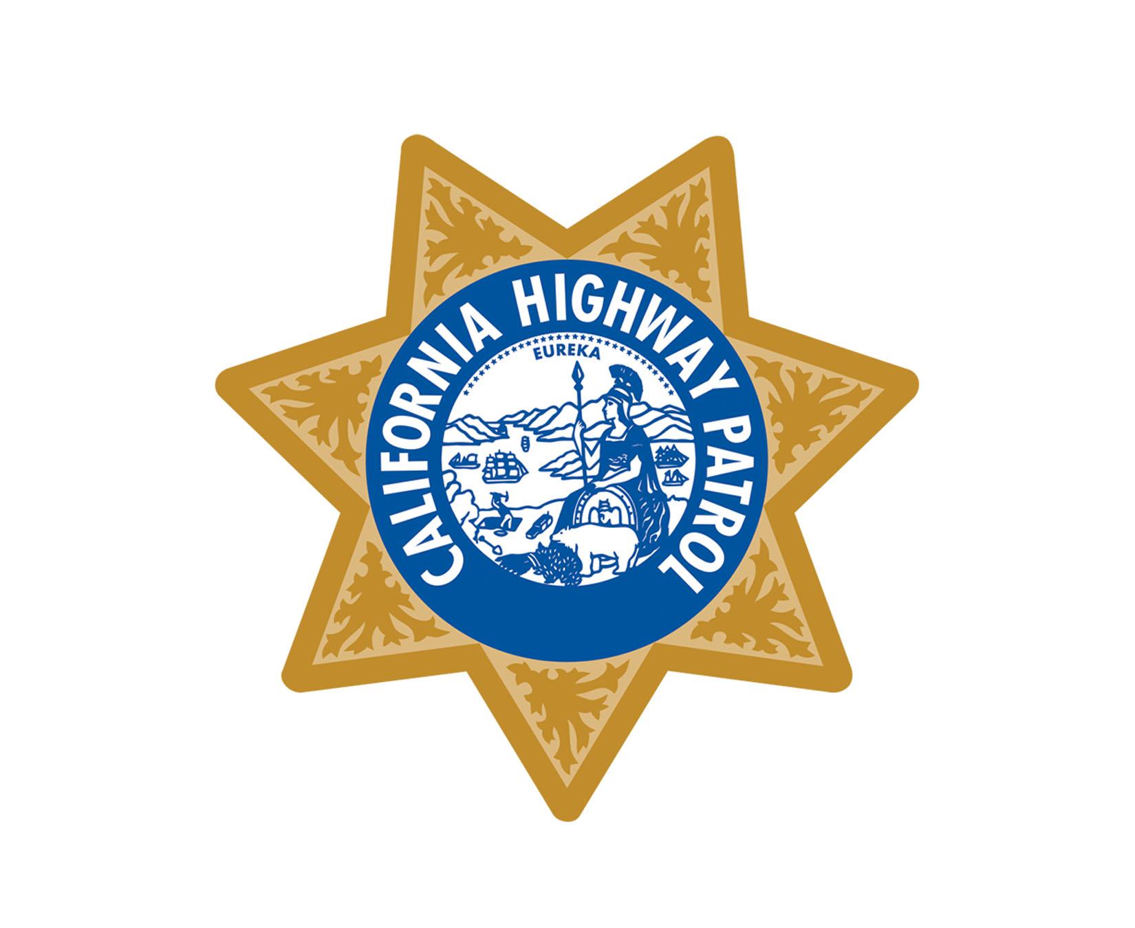 Sober Grad Night Logo