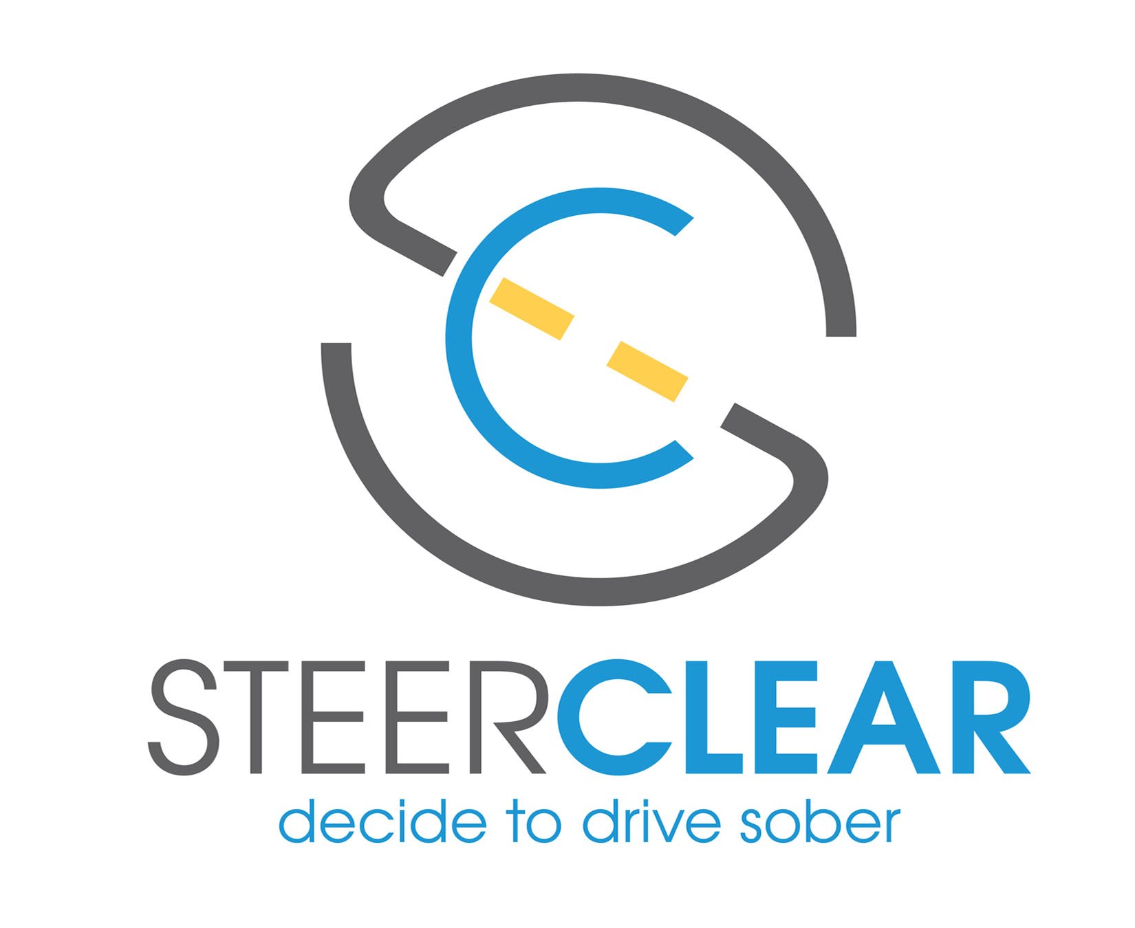 Steer Clear Logo