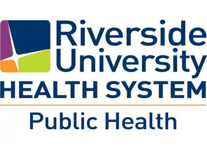 Riverside University Logo