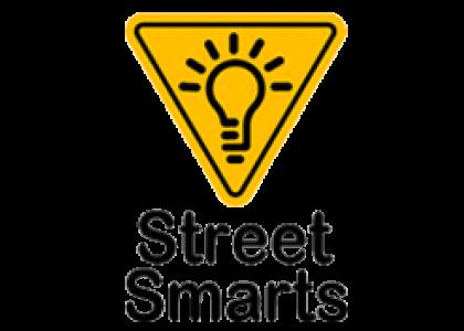 Street Smarts Logo